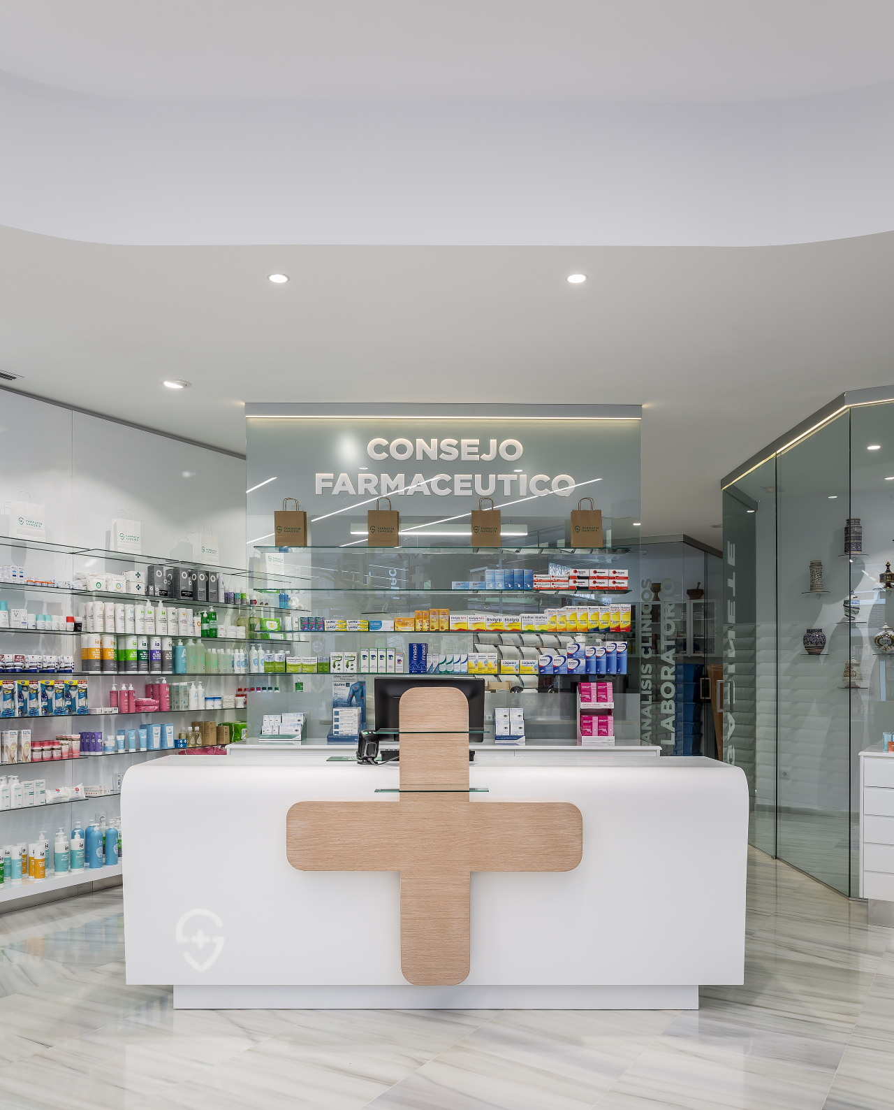 fotografia-arquitectura-valencia-german-cabo-d'estudio-farmacia-sanchis-ribarroja (20)
