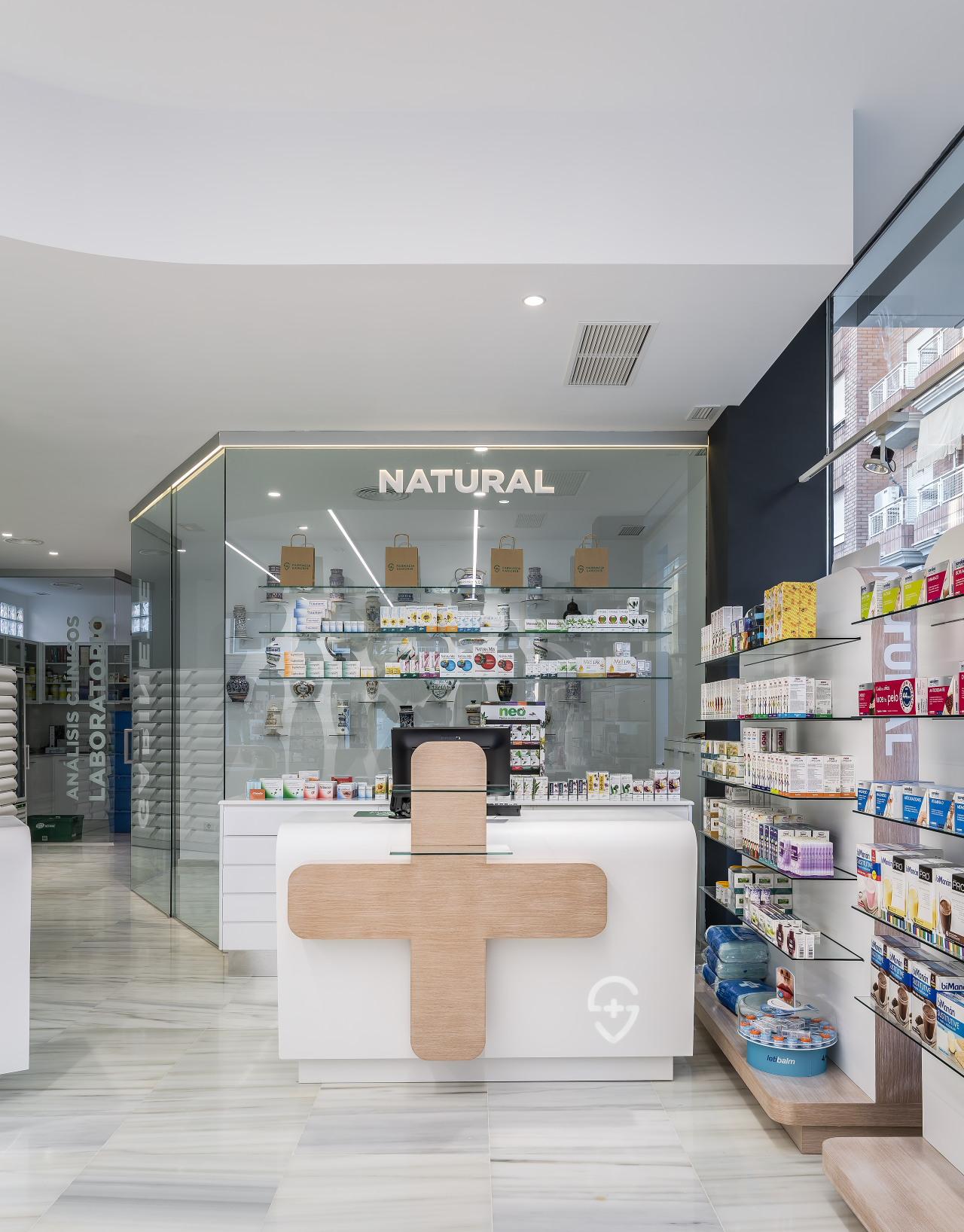 fotografia-arquitectura-valencia-german-cabo-d'estudio-farmacia-sanchis-ribarroja (21)