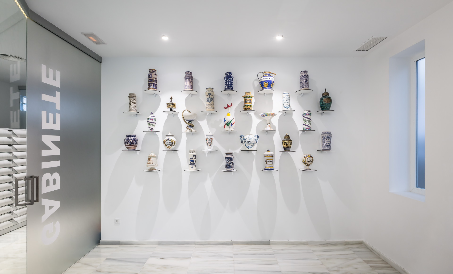 fotografia-arquitectura-valencia-german-cabo-d'estudio-farmacia-sanchis-ribarroja (22)