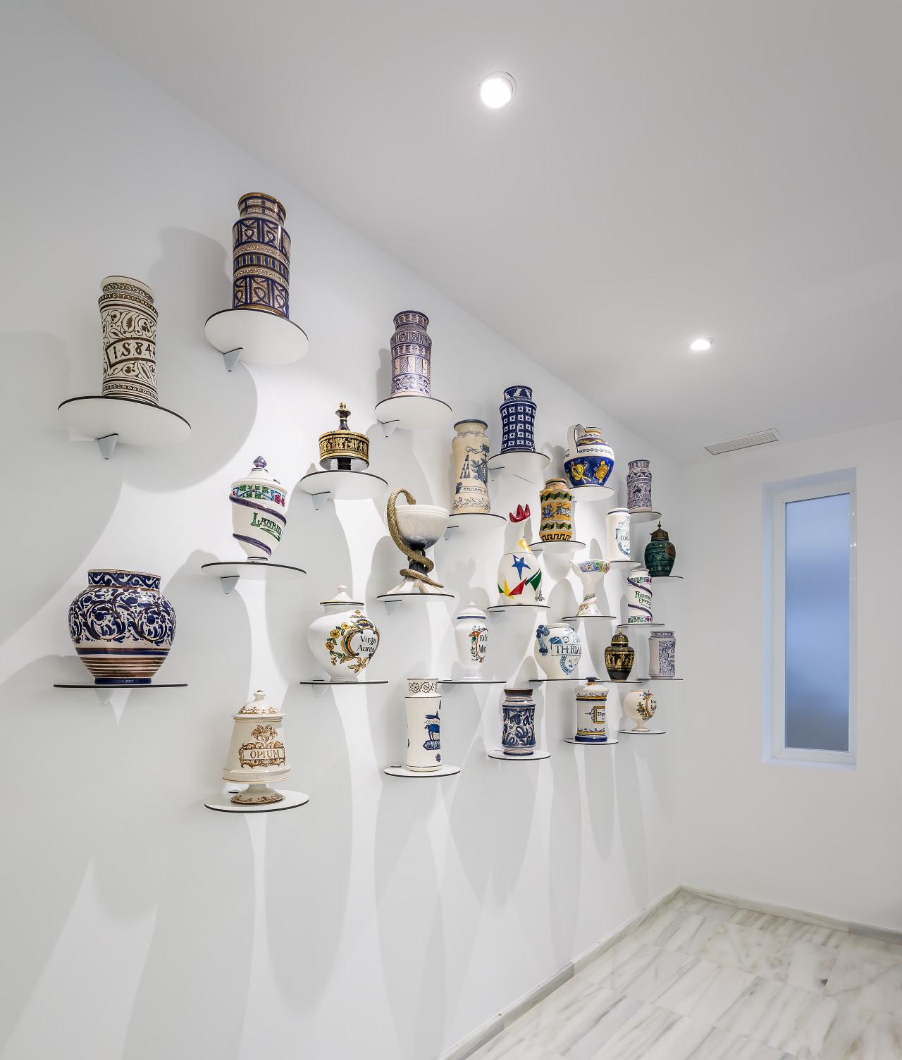 fotografia-arquitectura-valencia-german-cabo-d'estudio-farmacia-sanchis-ribarroja (23)