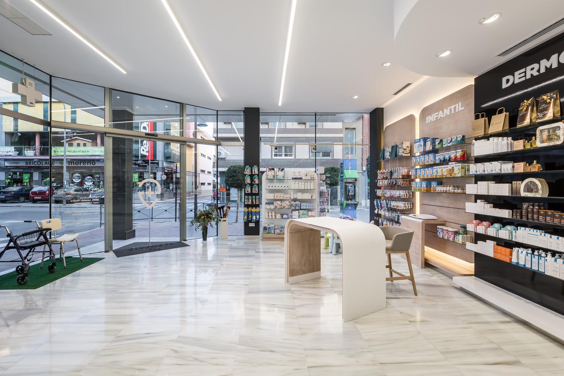 fotografia-arquitectura-valencia-german-cabo-d'estudio-farmacia-sanchis-ribarroja (25)