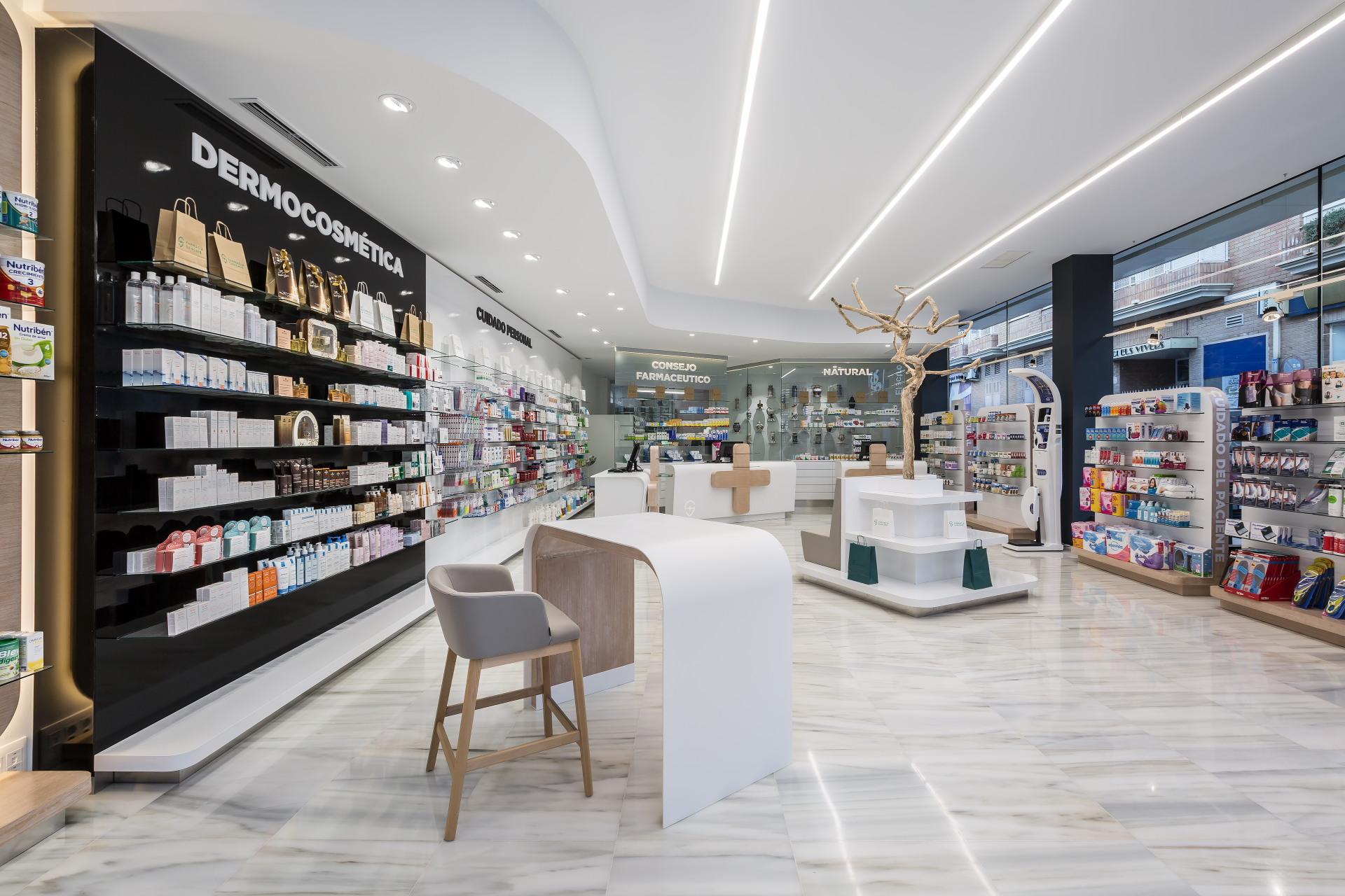 fotografia-arquitectura-valencia-german-cabo-d'estudio-farmacia-sanchis-ribarroja (28)