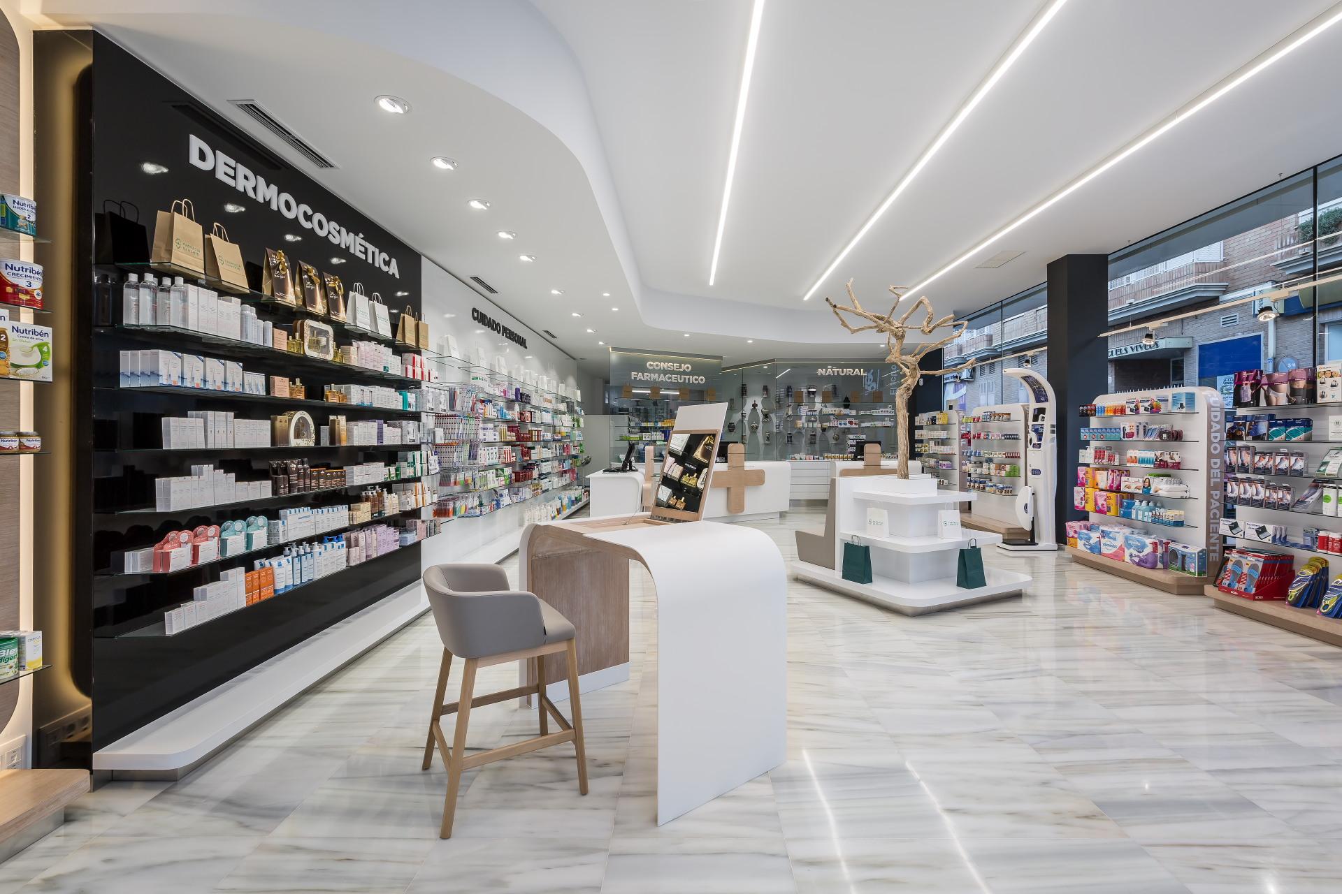 fotografia-arquitectura-valencia-german-cabo-d'estudio-farmacia-sanchis-ribarroja (29)