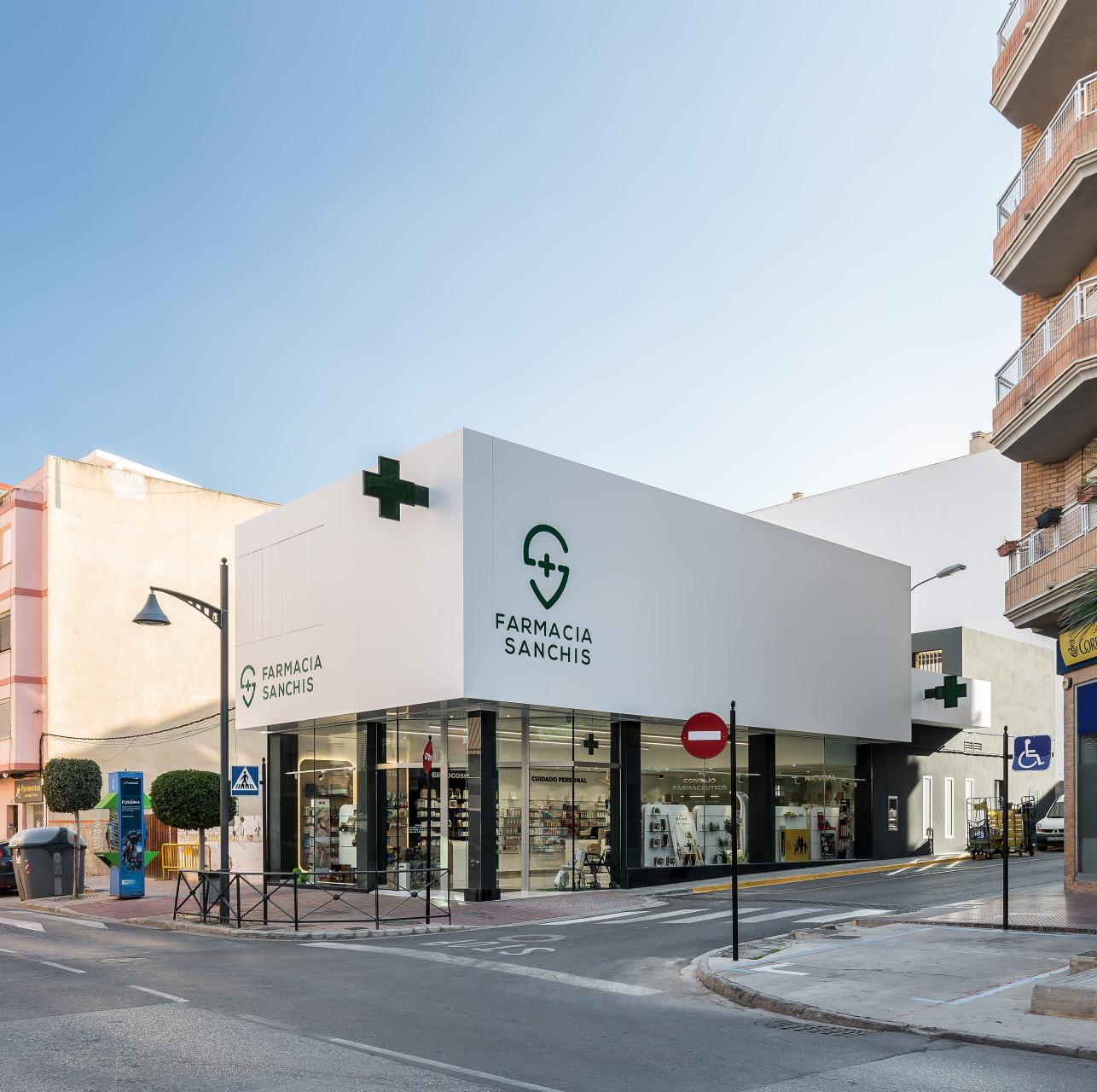 fotografia-arquitectura-valencia-german-cabo-d'estudio-farmacia-sanchis-ribarroja (3)