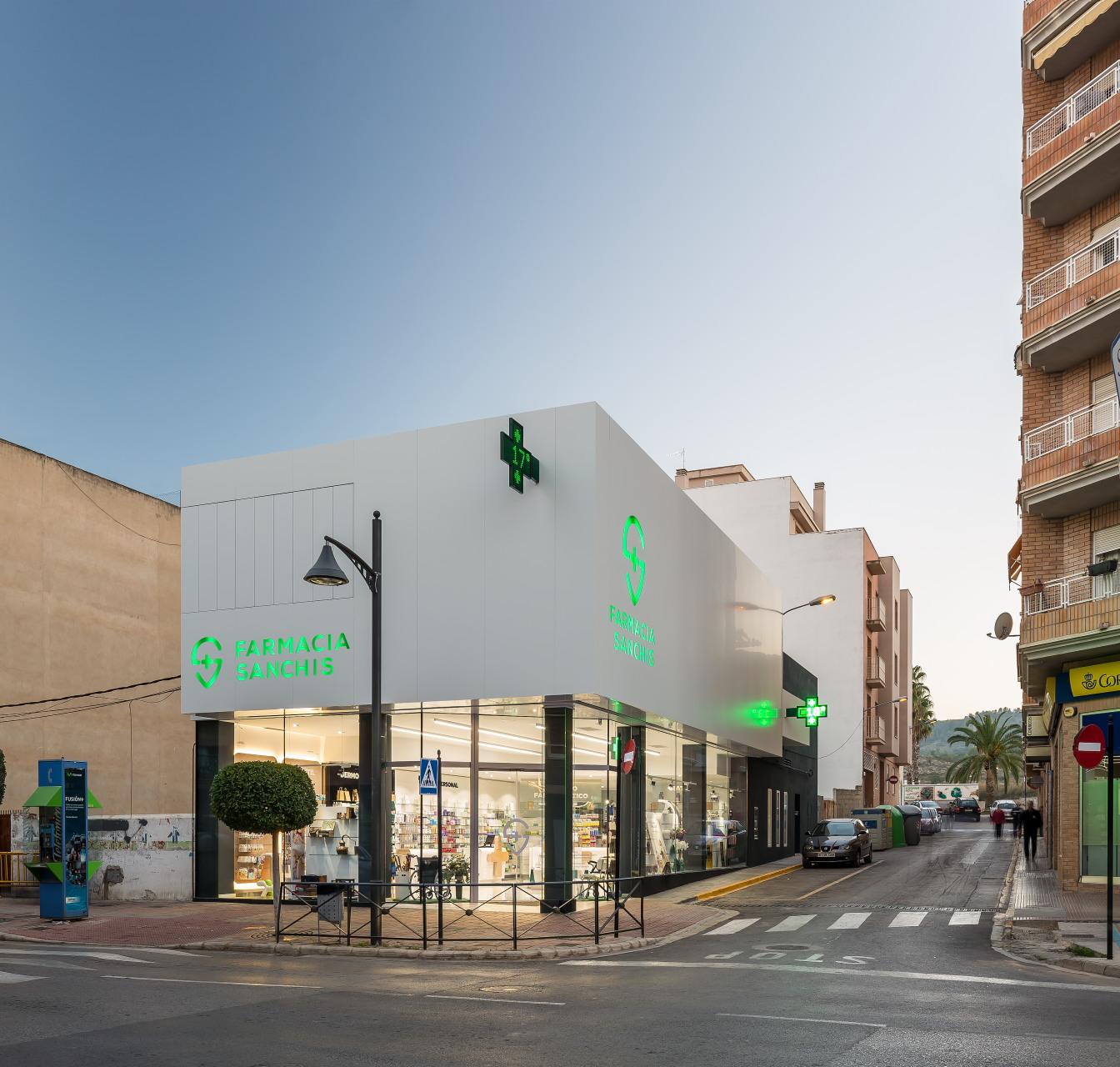 fotografia-arquitectura-valencia-german-cabo-d'estudio-farmacia-sanchis-ribarroja (32)