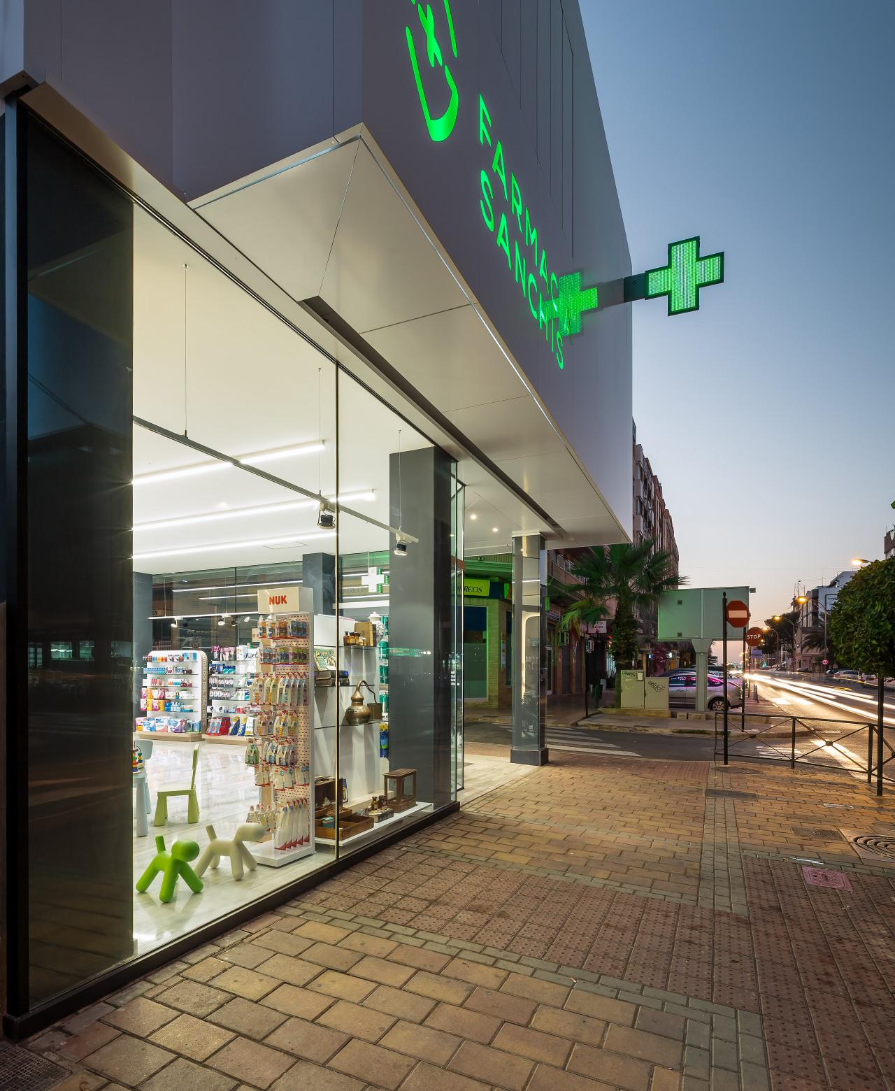 fotografia-arquitectura-valencia-german-cabo-d'estudio-farmacia-sanchis-ribarroja (33)