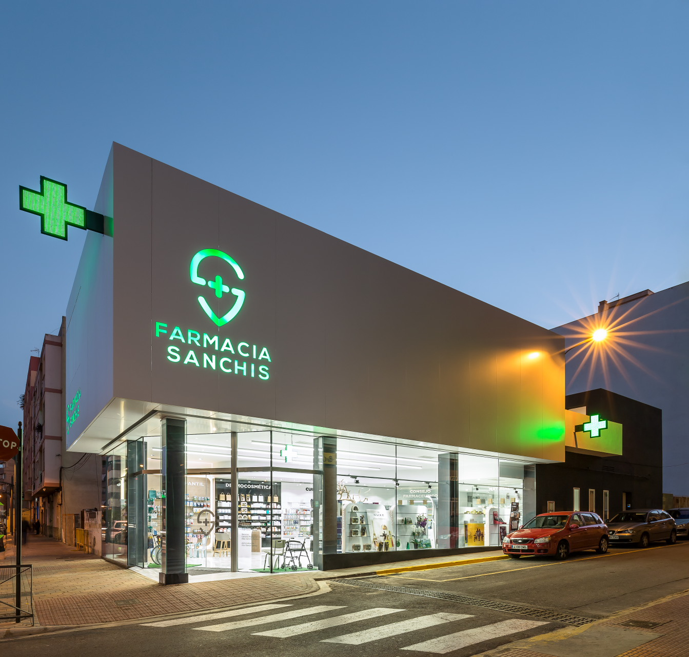 fotografia-arquitectura-valencia-german-cabo-d'estudio-farmacia-sanchis-ribarroja (34)
