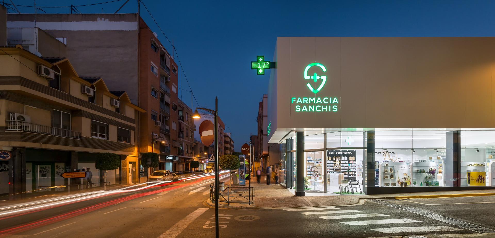 fotografia-arquitectura-valencia-german-cabo-d'estudio-farmacia-sanchis-ribarroja (35)