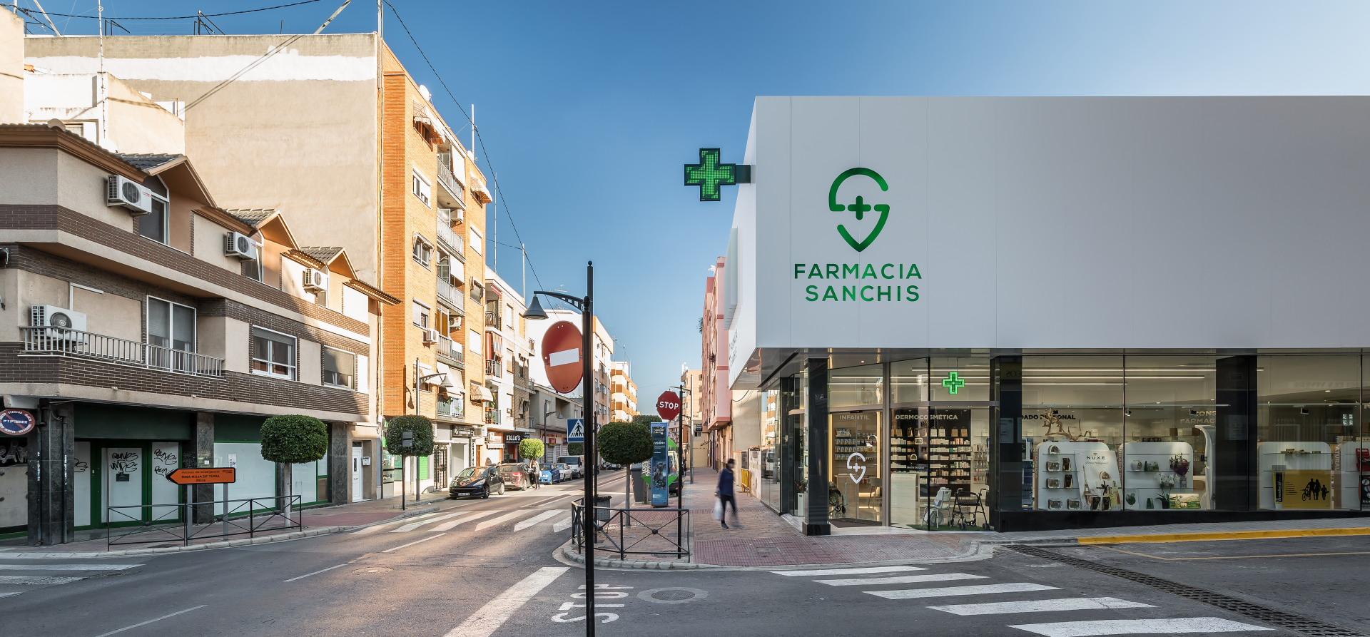 fotografia-arquitectura-valencia-german-cabo-d'estudio-farmacia-sanchis-ribarroja (4)