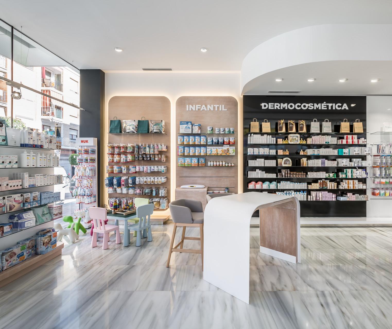 fotografia-arquitectura-valencia-german-cabo-d'estudio-farmacia-sanchis-ribarroja (5)