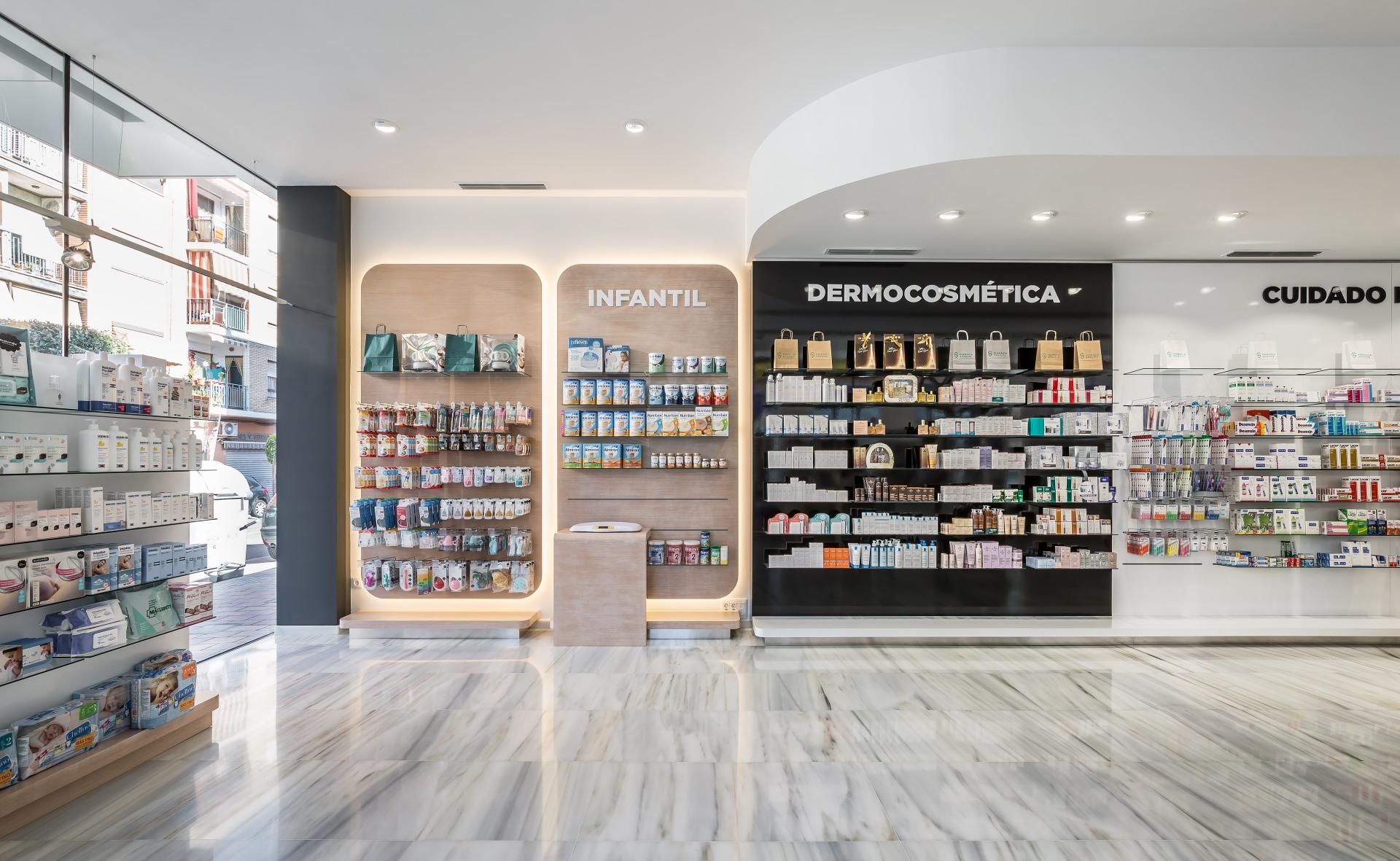 fotografia-arquitectura-valencia-german-cabo-d'estudio-farmacia-sanchis-ribarroja (8)