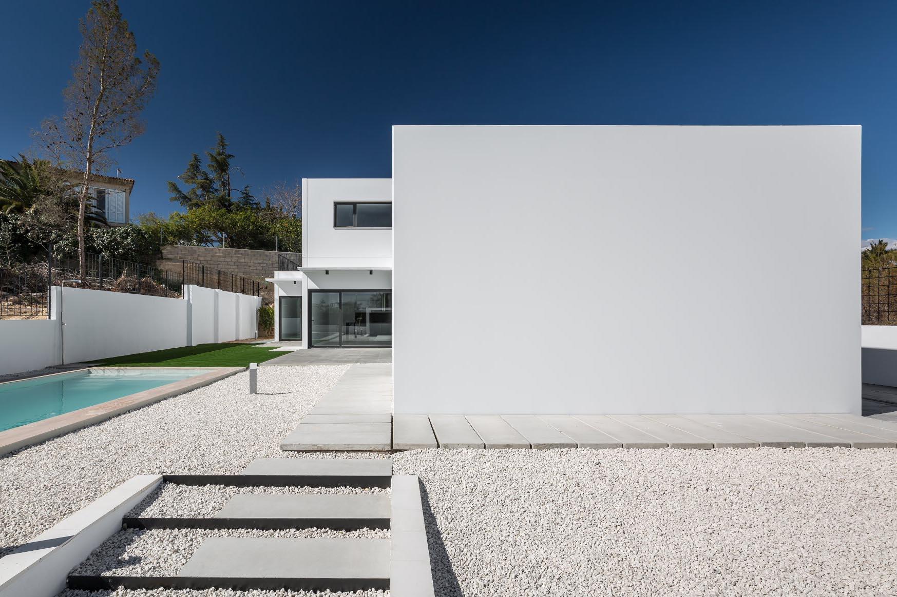 fotografia-arquitectura-valencia-german-cabo-viraje-el-vedat-torrent (x)_portada2