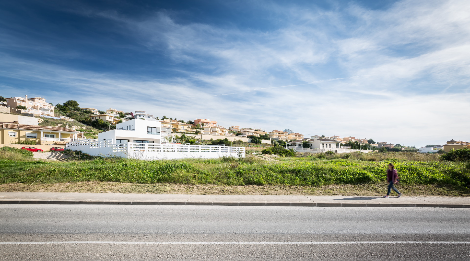 fotografia-arquitectura-valencia-german-cabo-viraje-vivienda-unifamiliar-calpe (1)
