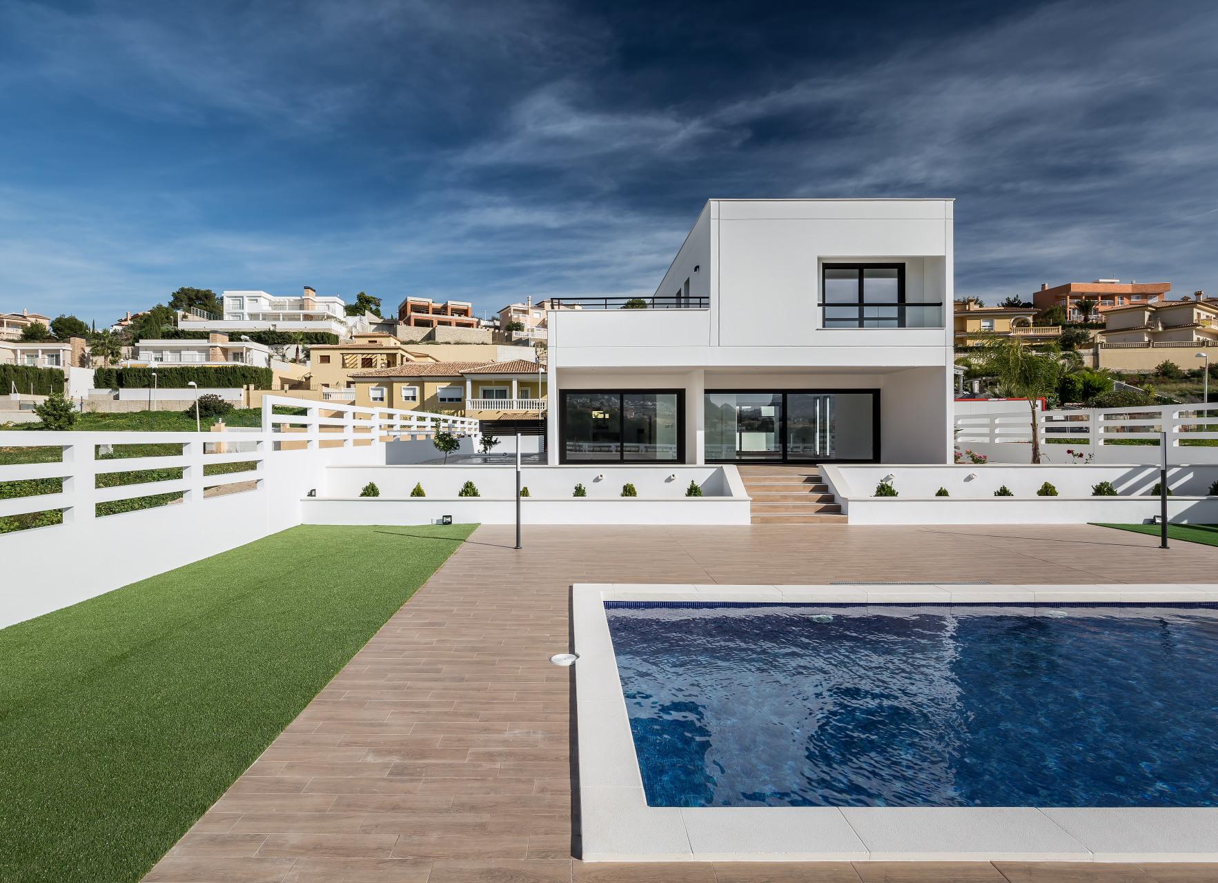 fotografia-arquitectura-valencia-german-cabo-viraje-vivienda-unifamiliar-calpe (10)