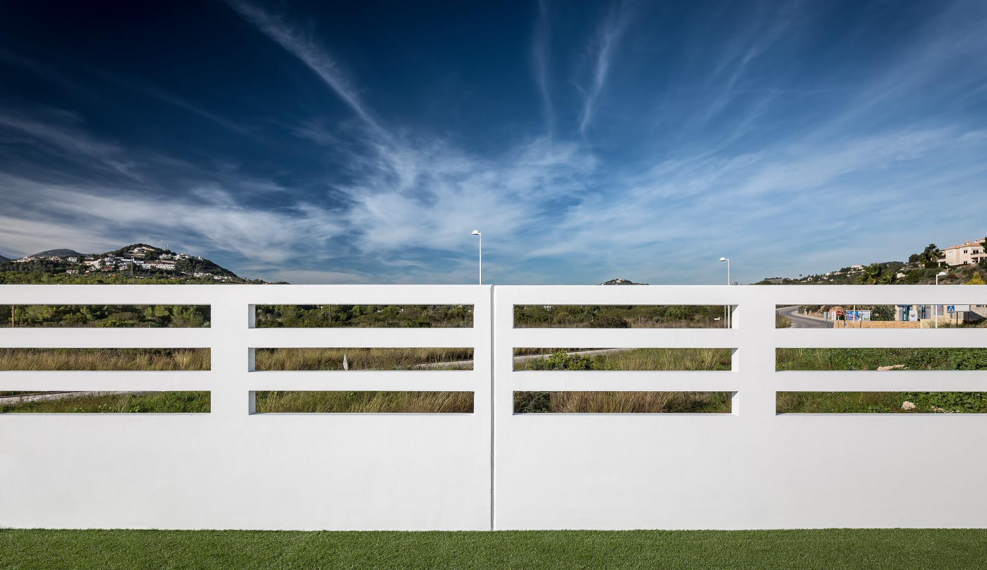 fotografia-arquitectura-valencia-german-cabo-viraje-vivienda-unifamiliar-calpe (12)