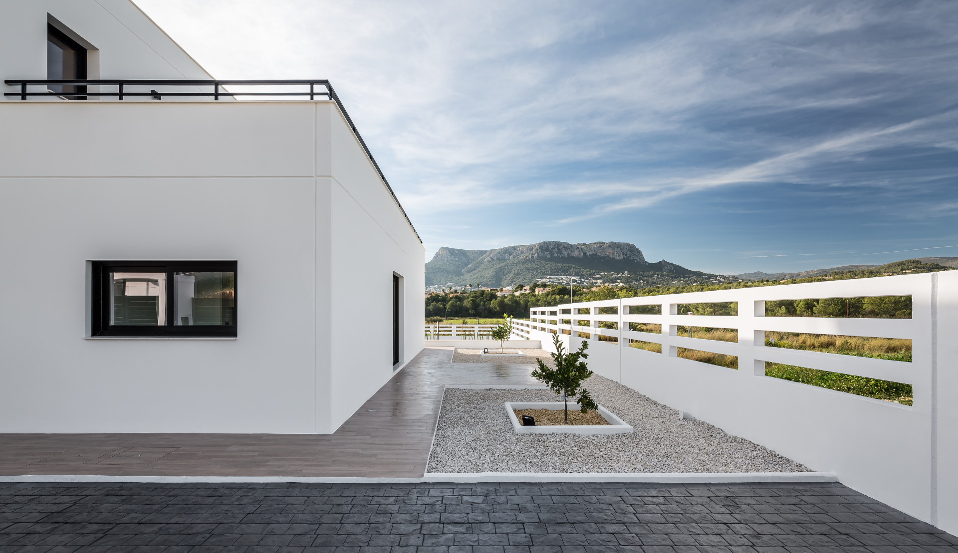 fotografia-arquitectura-valencia-german-cabo-viraje-vivienda-unifamiliar-calpe (13)