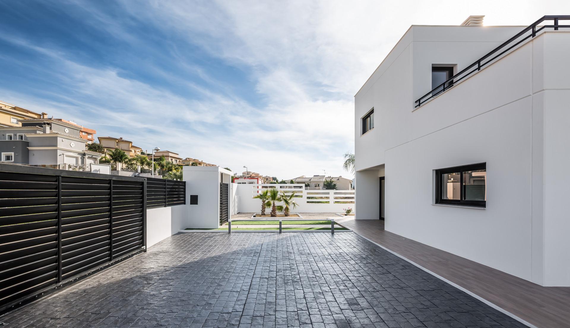 fotografia-arquitectura-valencia-german-cabo-viraje-vivienda-unifamiliar-calpe (14)