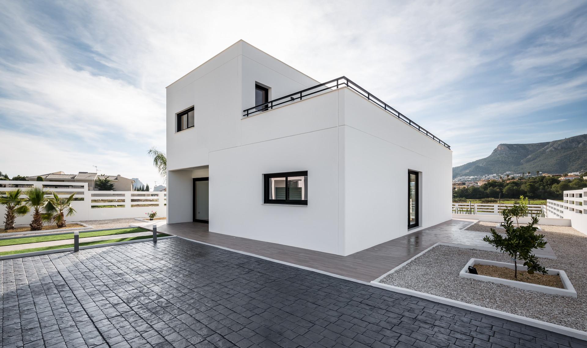 fotografia-arquitectura-valencia-german-cabo-viraje-vivienda-unifamiliar-calpe (15)