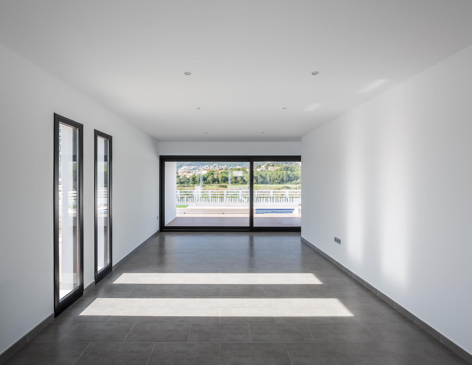 fotografia-arquitectura-valencia-german-cabo-viraje-vivienda-unifamiliar-calpe (17)