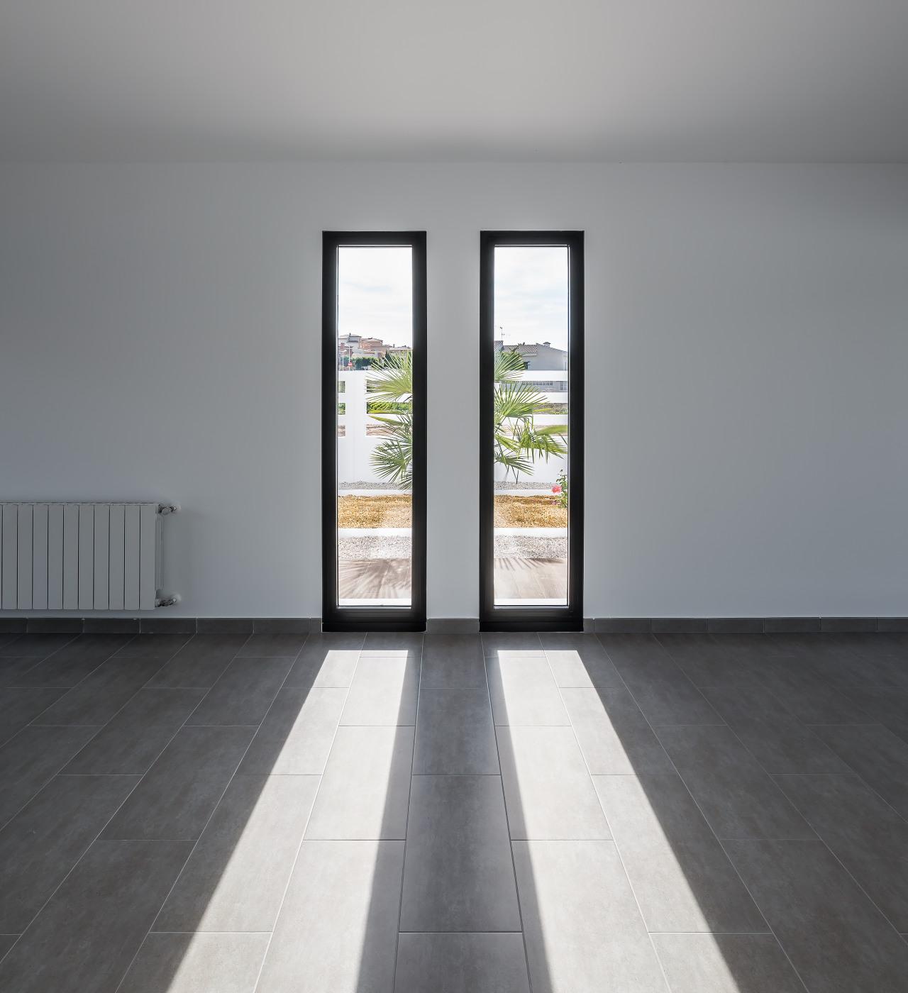fotografia-arquitectura-valencia-german-cabo-viraje-vivienda-unifamiliar-calpe (18)