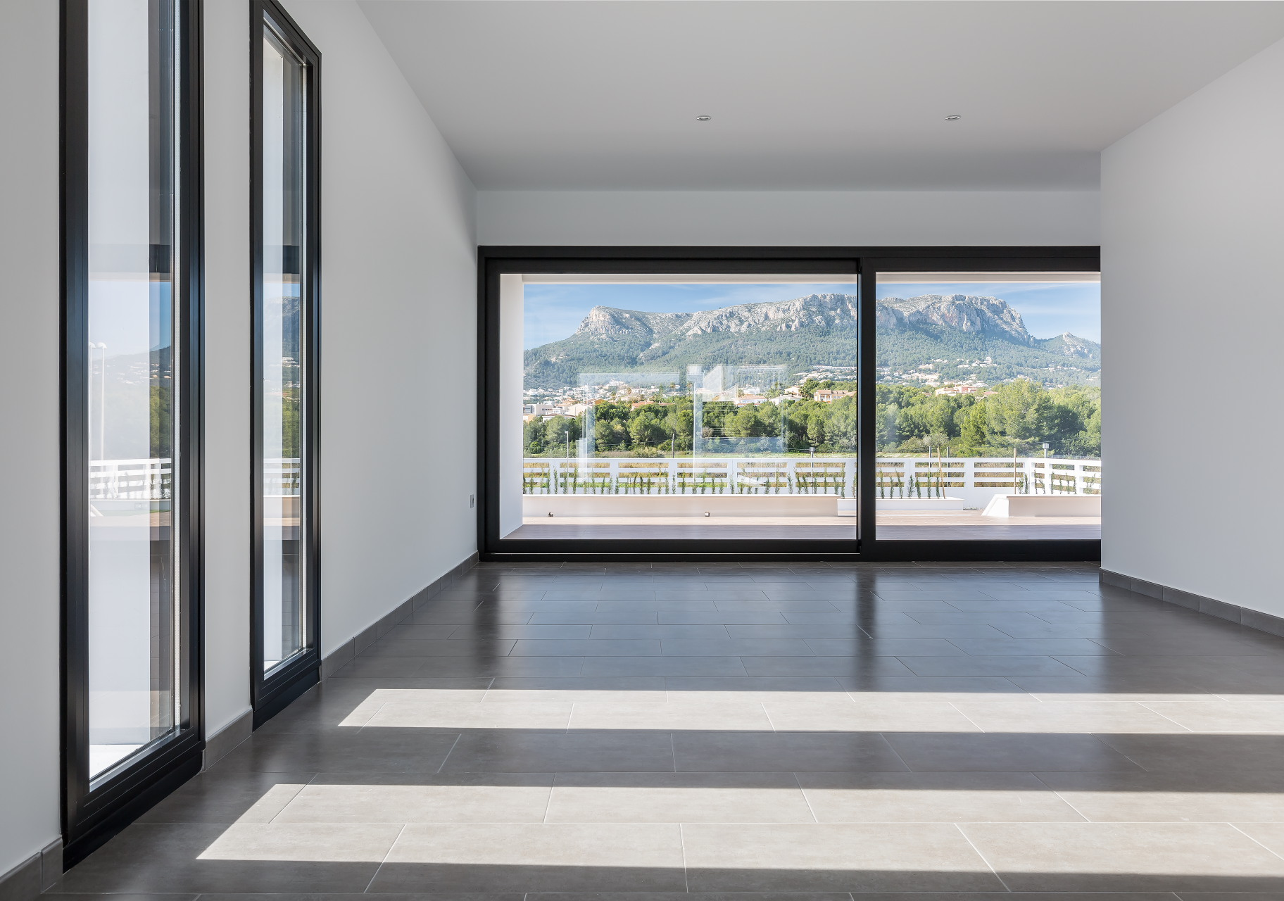 fotografia-arquitectura-valencia-german-cabo-viraje-vivienda-unifamiliar-calpe (19)