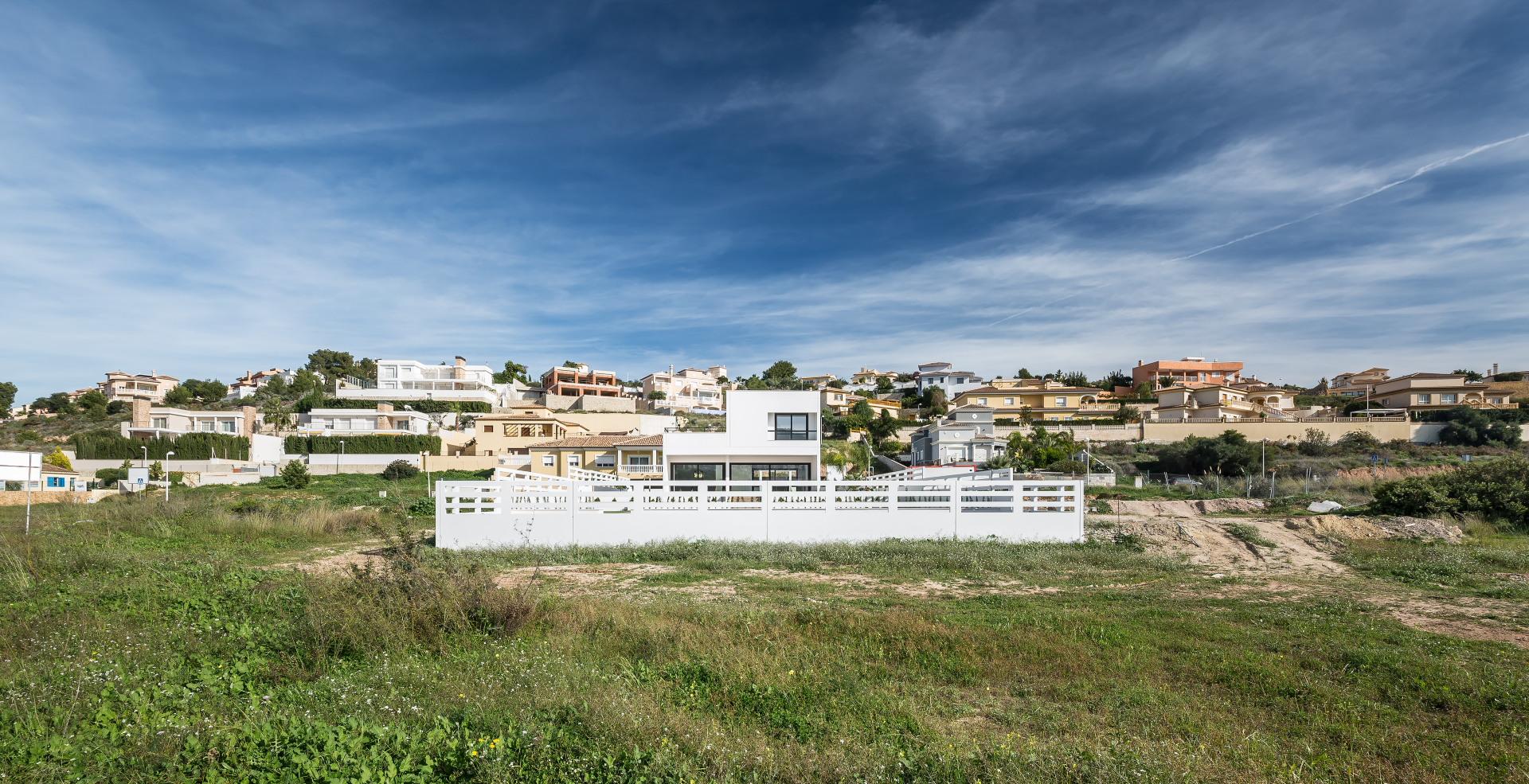 fotografia-arquitectura-valencia-german-cabo-viraje-vivienda-unifamiliar-calpe (2)