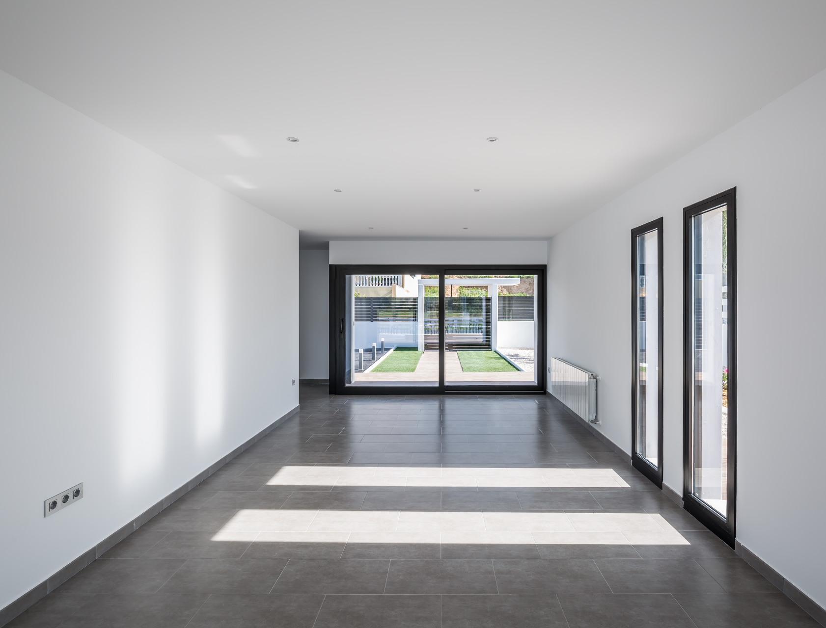 fotografia-arquitectura-valencia-german-cabo-viraje-vivienda-unifamiliar-calpe (20)