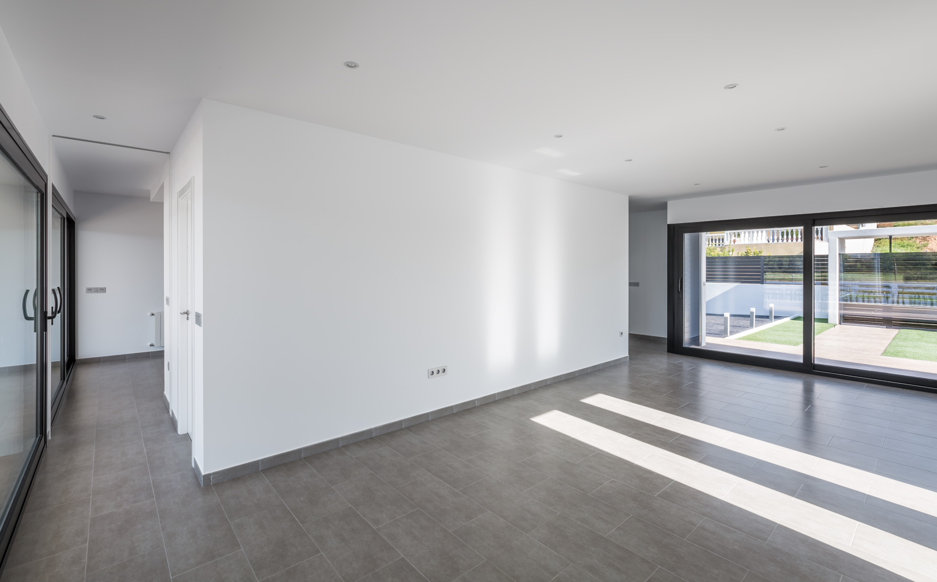 fotografia-arquitectura-valencia-german-cabo-viraje-vivienda-unifamiliar-calpe (21)