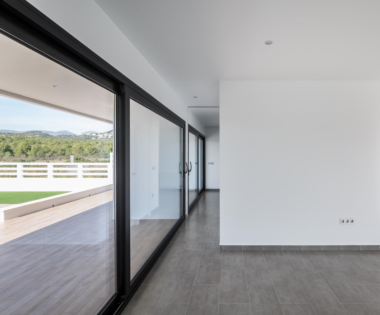 fotografia-arquitectura-valencia-german-cabo-viraje-vivienda-unifamiliar-calpe (22)