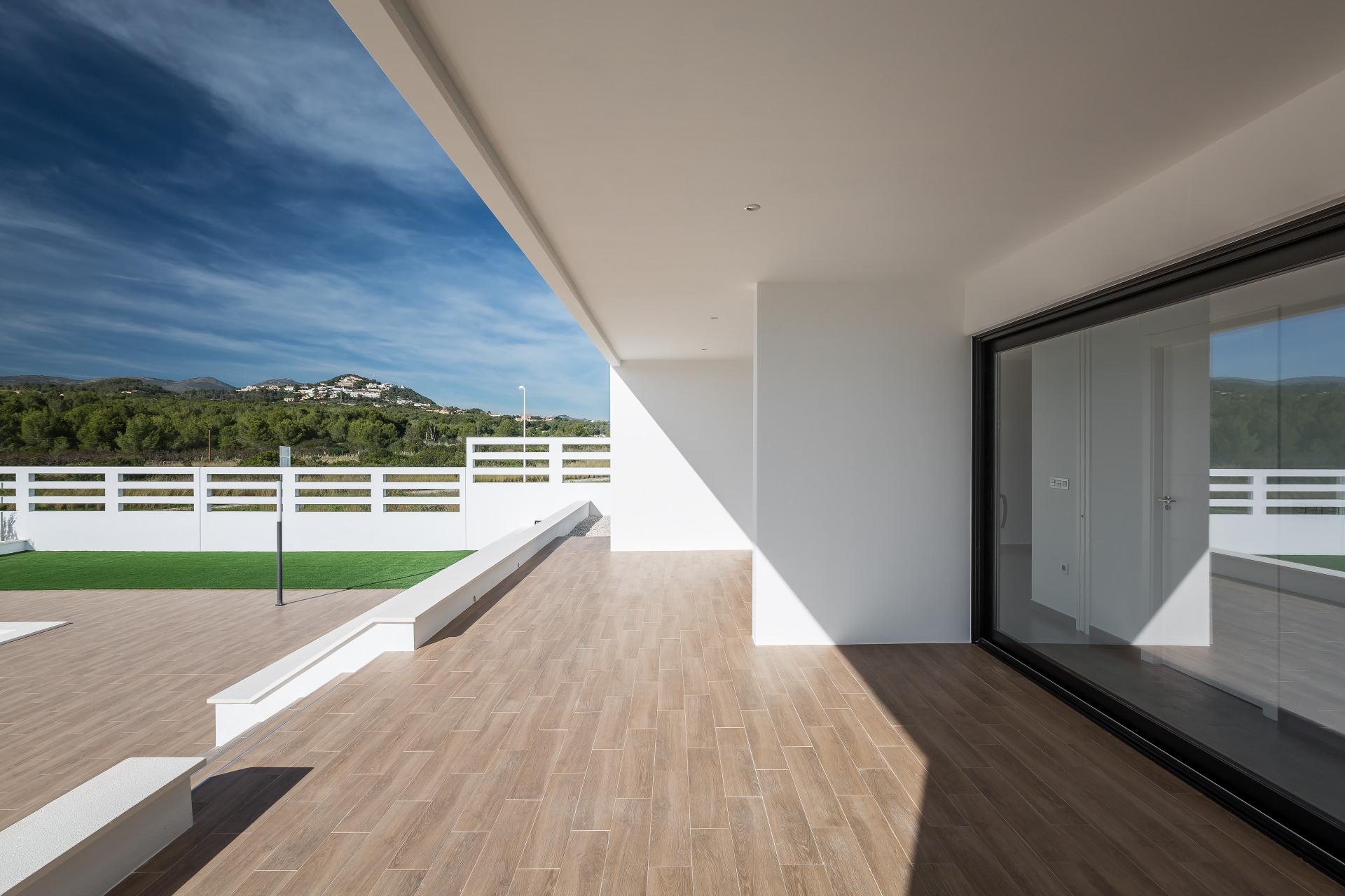 fotografia-arquitectura-valencia-german-cabo-viraje-vivienda-unifamiliar-calpe (24)