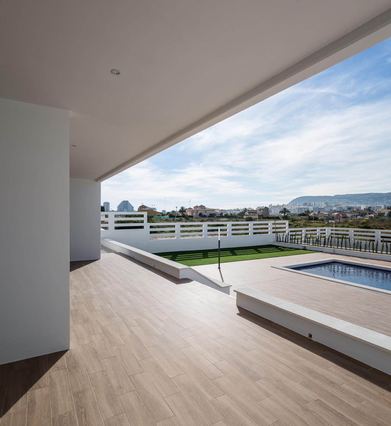 fotografia-arquitectura-valencia-german-cabo-viraje-vivienda-unifamiliar-calpe (25)