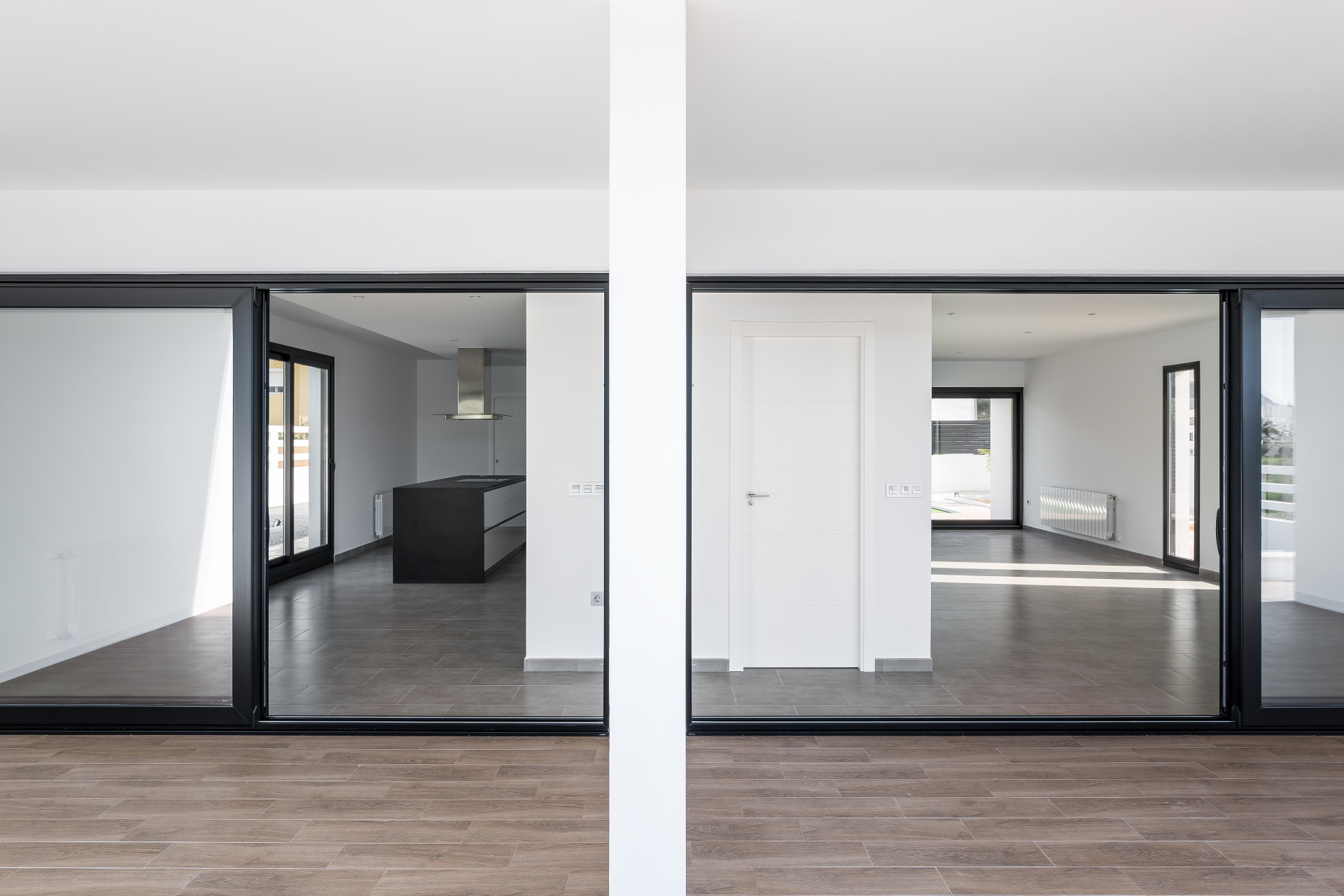 fotografia-arquitectura-valencia-german-cabo-viraje-vivienda-unifamiliar-calpe (26)