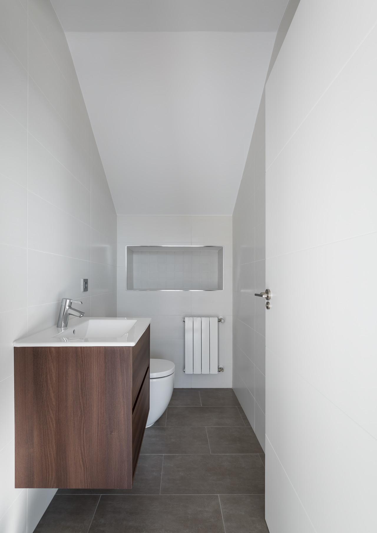 fotografia-arquitectura-valencia-german-cabo-viraje-vivienda-unifamiliar-calpe (27)