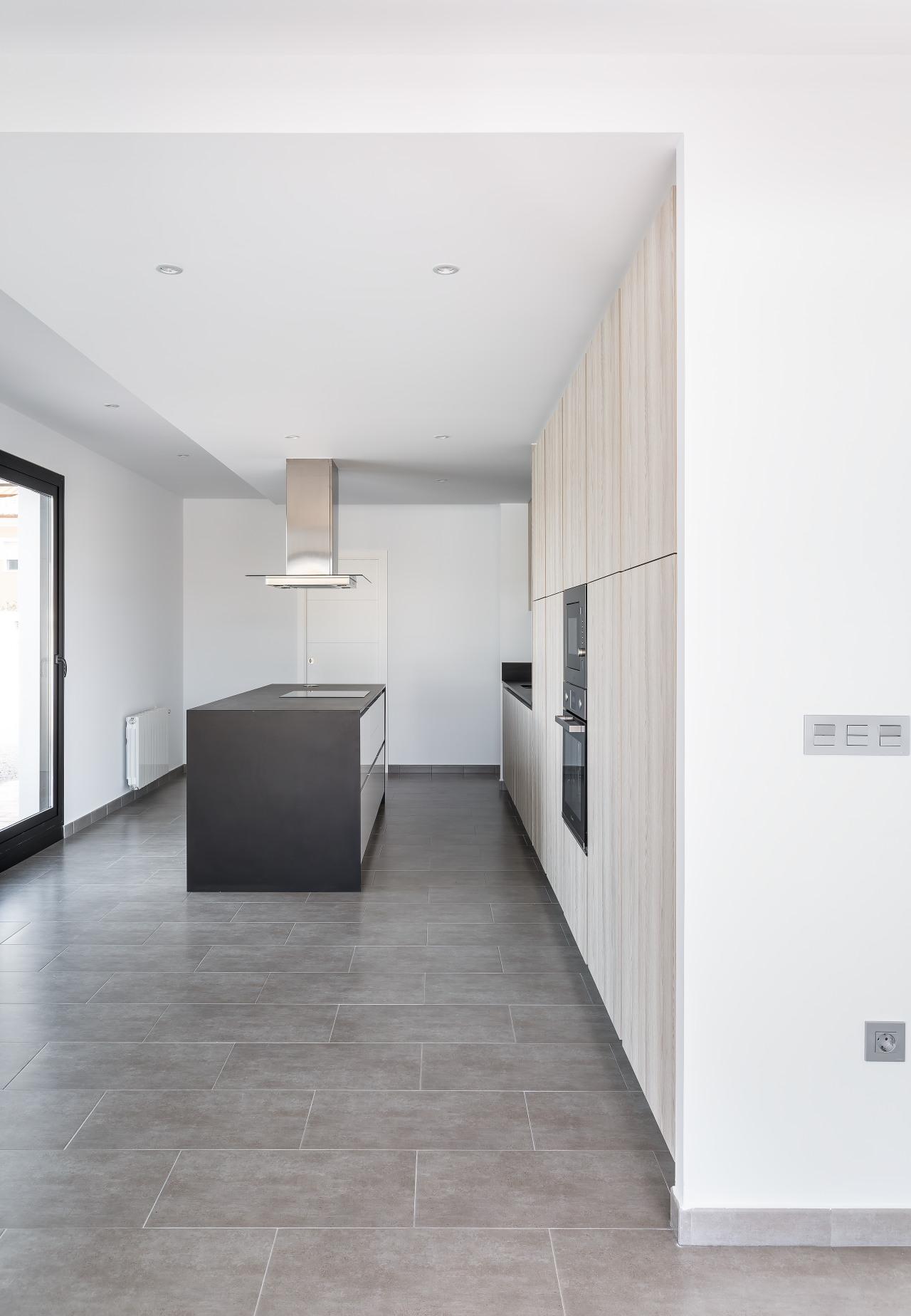 fotografia-arquitectura-valencia-german-cabo-viraje-vivienda-unifamiliar-calpe (28)