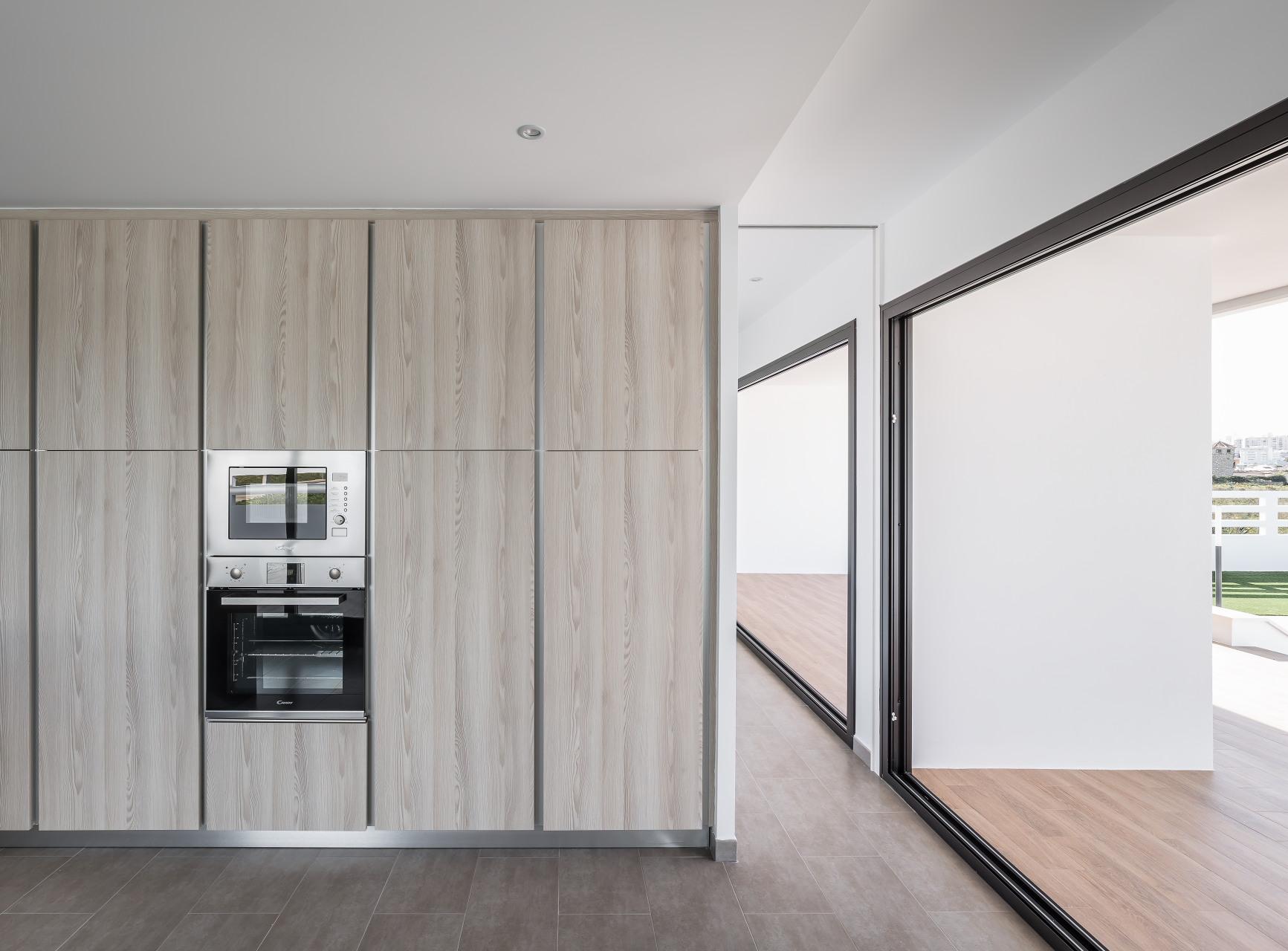 fotografia-arquitectura-valencia-german-cabo-viraje-vivienda-unifamiliar-calpe (29)