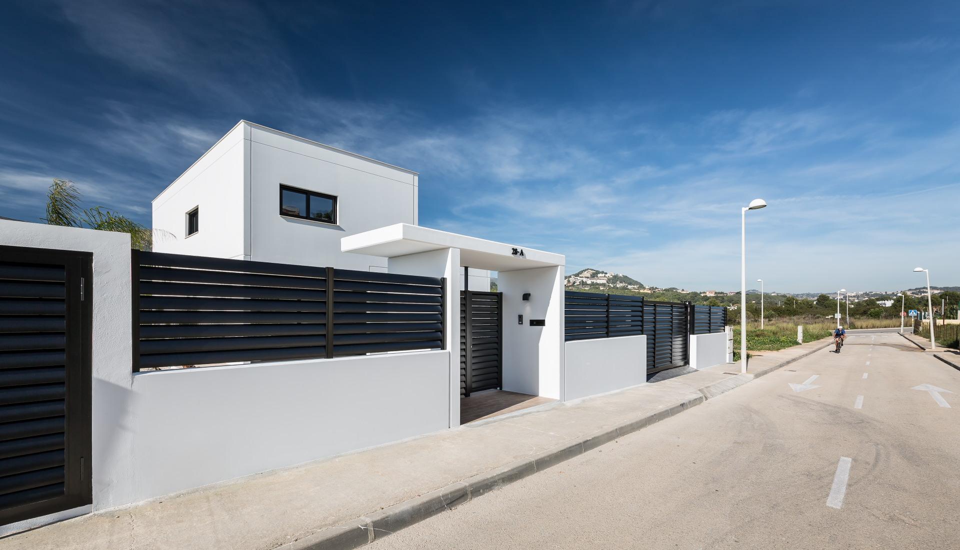 fotografia-arquitectura-valencia-german-cabo-viraje-vivienda-unifamiliar-calpe (3)