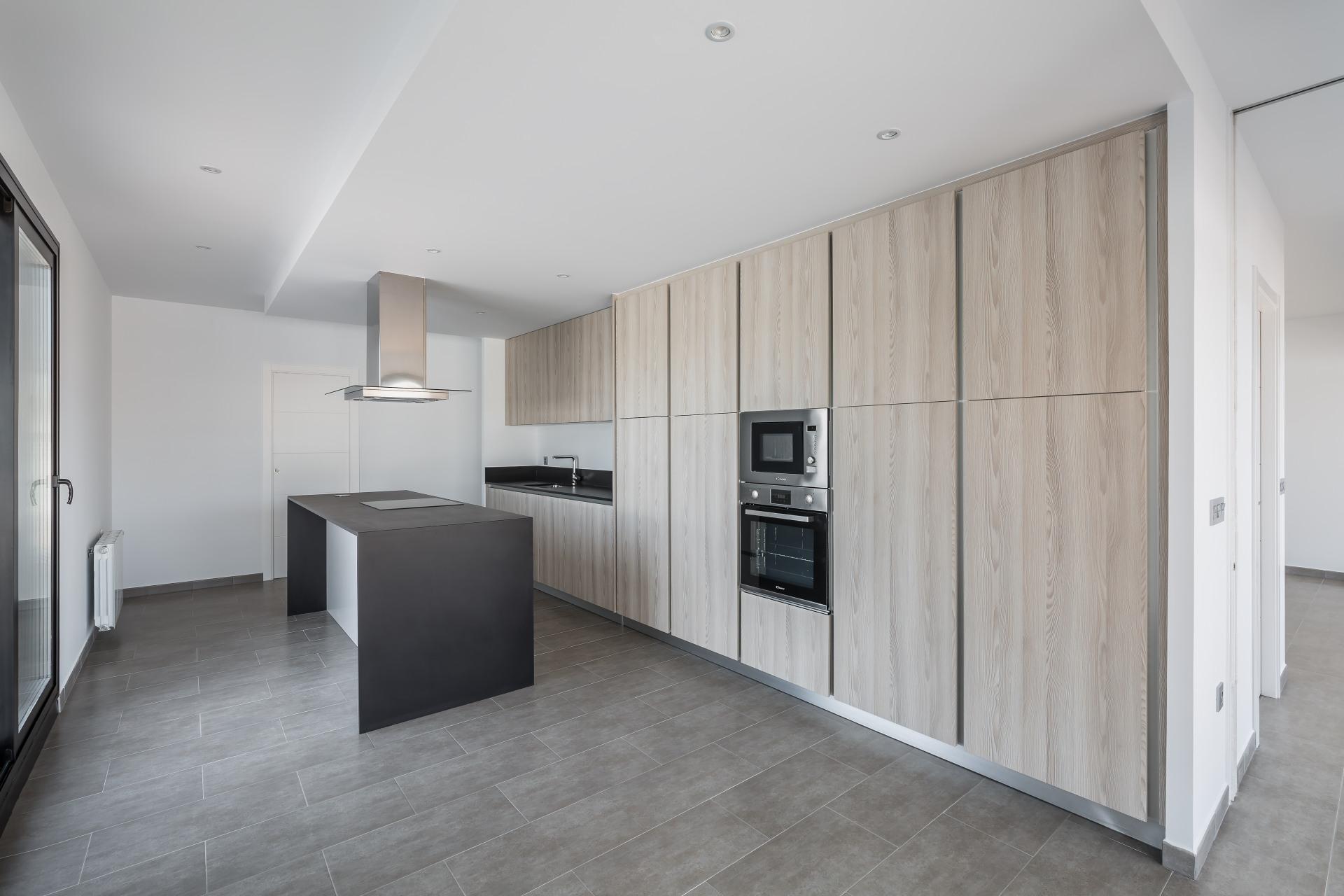 fotografia-arquitectura-valencia-german-cabo-viraje-vivienda-unifamiliar-calpe (30)