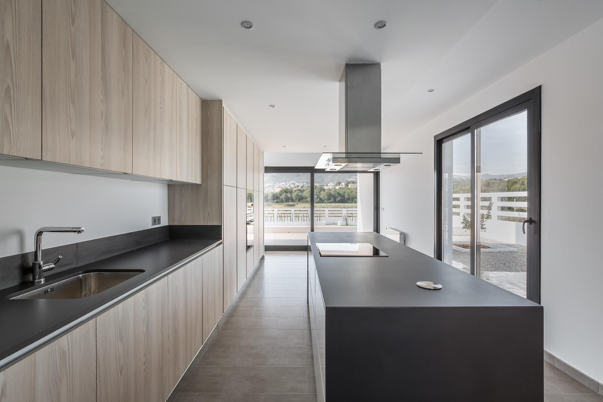 fotografia-arquitectura-valencia-german-cabo-viraje-vivienda-unifamiliar-calpe (32)