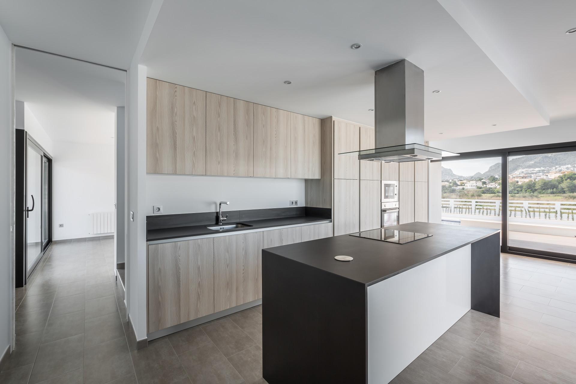fotografia-arquitectura-valencia-german-cabo-viraje-vivienda-unifamiliar-calpe (33)