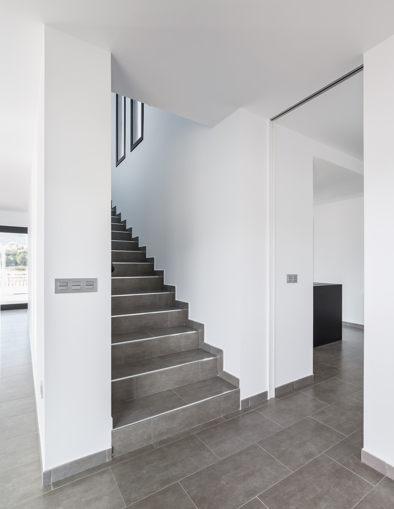 fotografia-arquitectura-valencia-german-cabo-viraje-vivienda-unifamiliar-calpe (34)