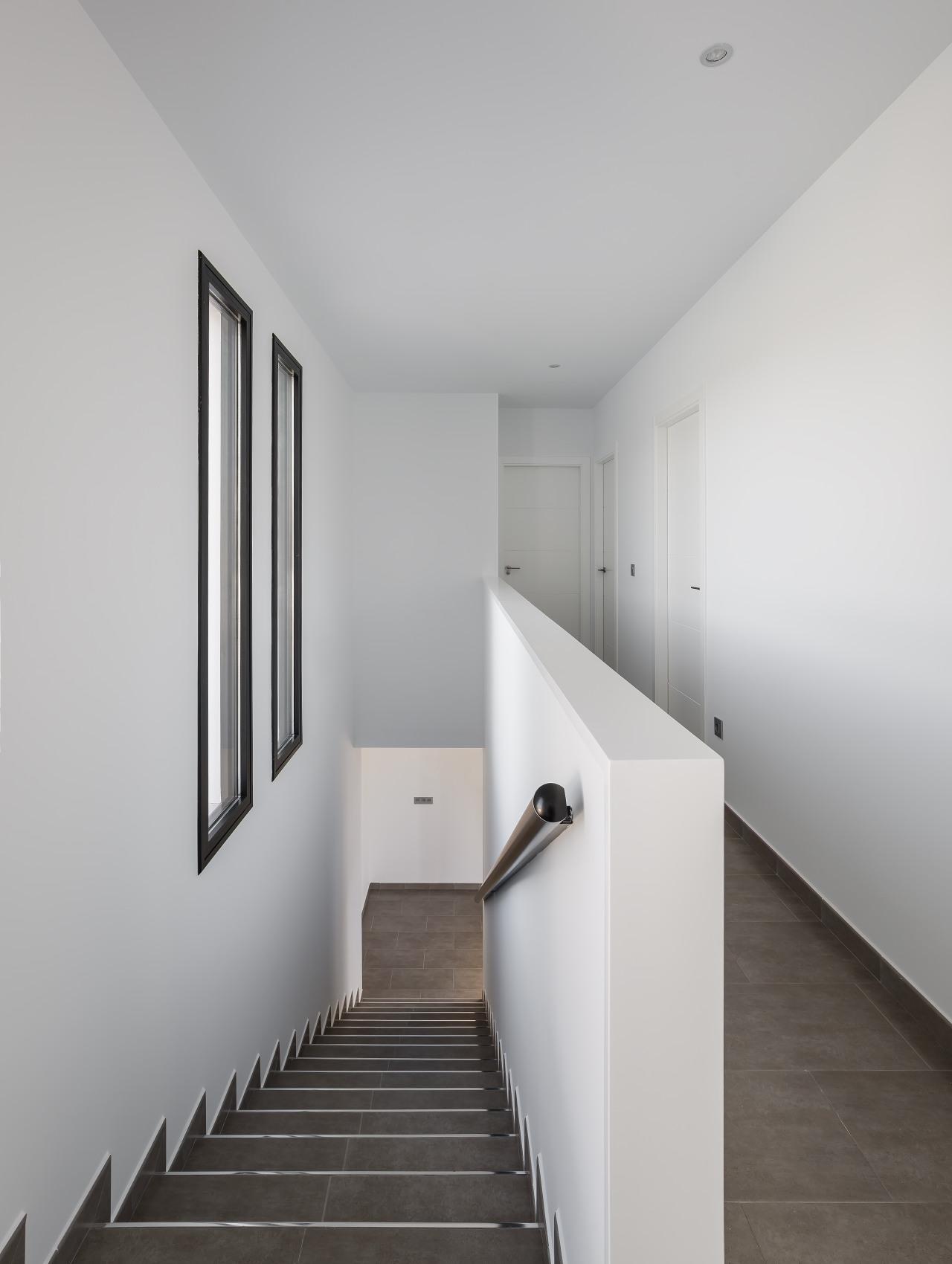 fotografia-arquitectura-valencia-german-cabo-viraje-vivienda-unifamiliar-calpe (35)