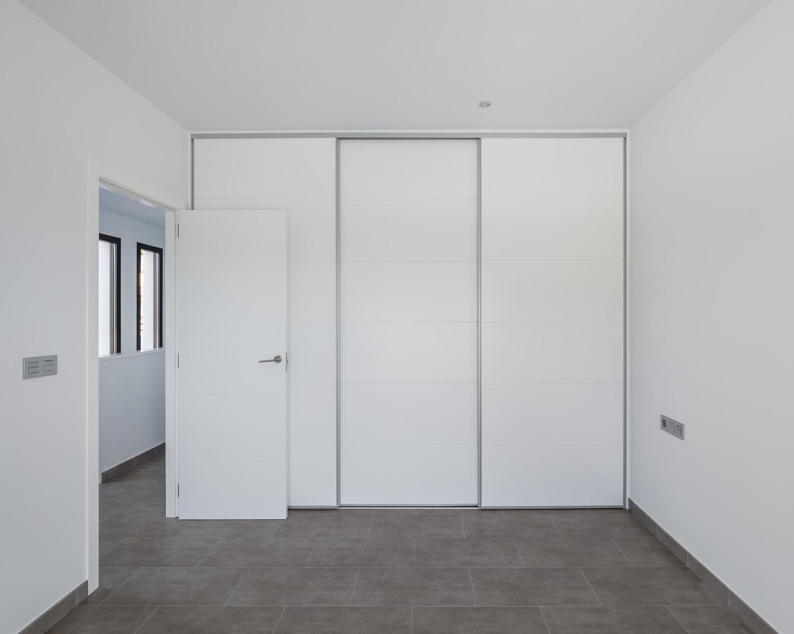 fotografia-arquitectura-valencia-german-cabo-viraje-vivienda-unifamiliar-calpe (36)