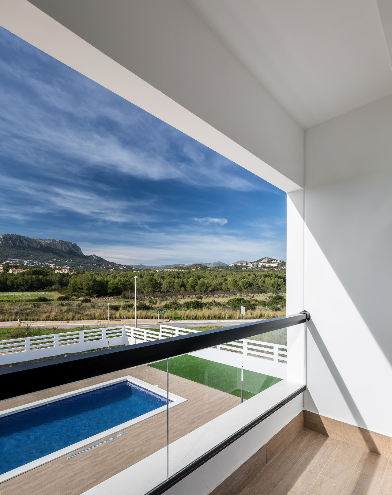 fotografia-arquitectura-valencia-german-cabo-viraje-vivienda-unifamiliar-calpe (38)
