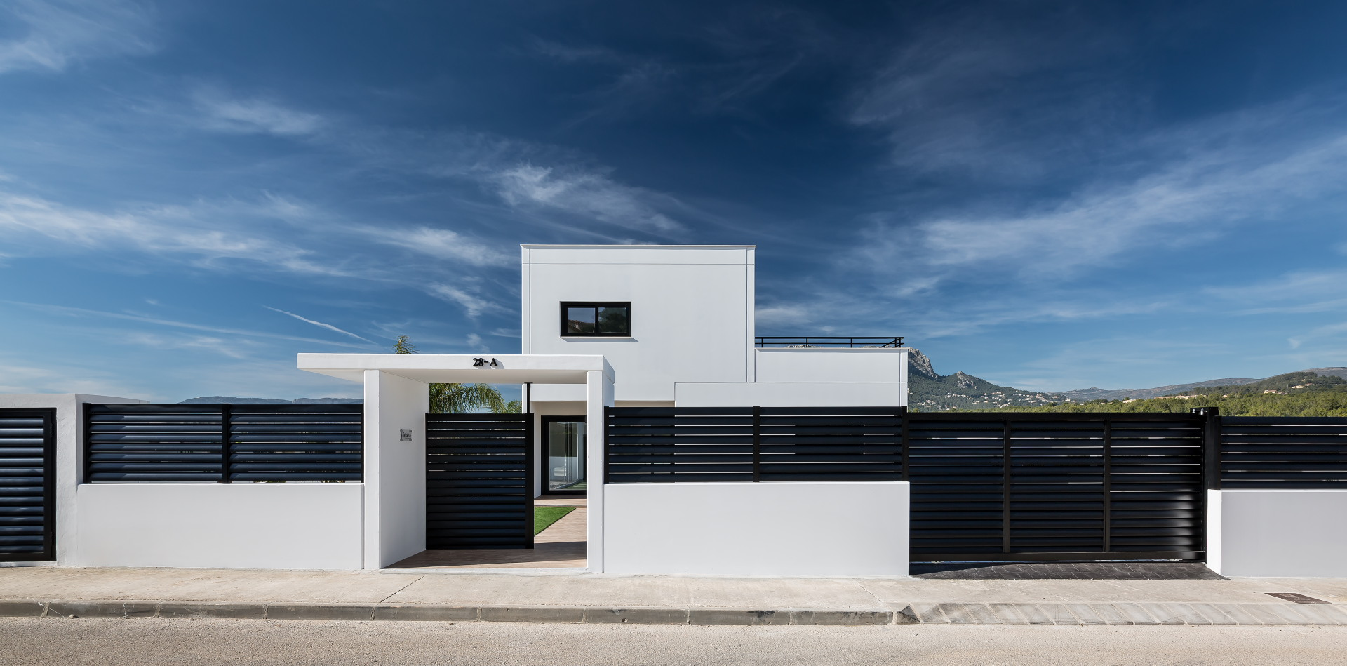 fotografia-arquitectura-valencia-german-cabo-viraje-vivienda-unifamiliar-calpe (4)