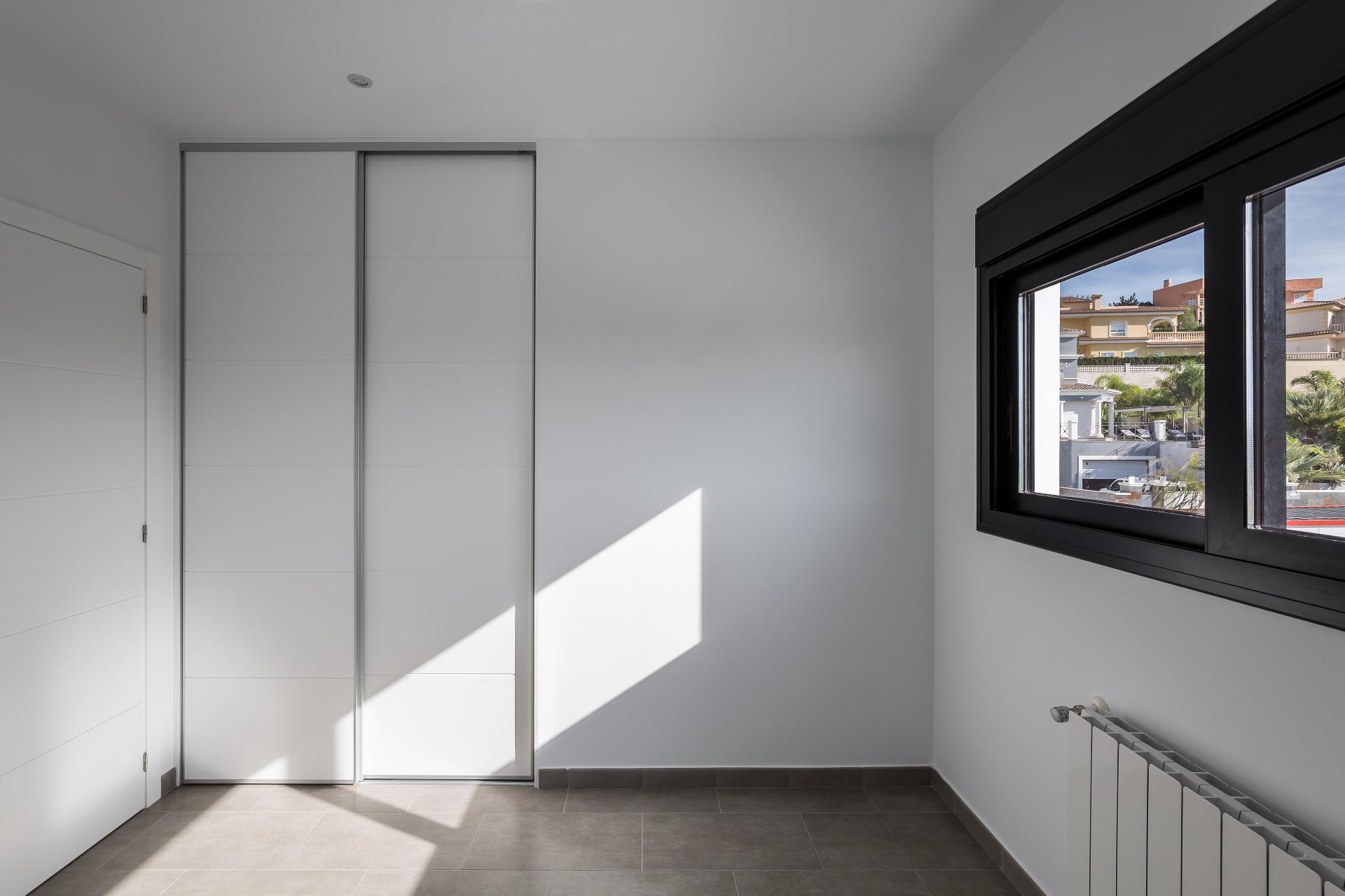 fotografia-arquitectura-valencia-german-cabo-viraje-vivienda-unifamiliar-calpe (40)