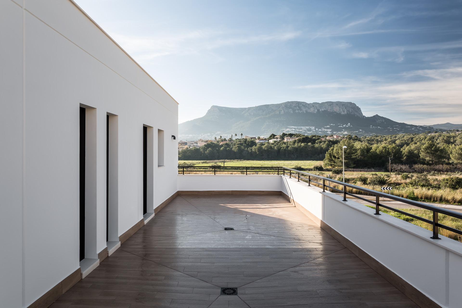 fotografia-arquitectura-valencia-german-cabo-viraje-vivienda-unifamiliar-calpe (41)
