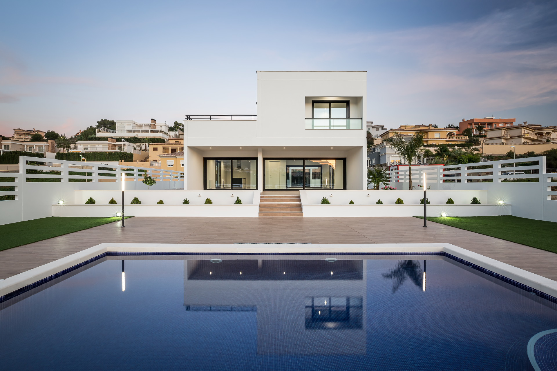 fotografia-arquitectura-valencia-german-cabo-viraje-vivienda-unifamiliar-calpe (42)