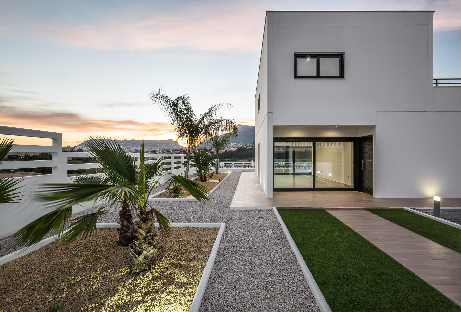 fotografia-arquitectura-valencia-german-cabo-viraje-vivienda-unifamiliar-calpe (43)