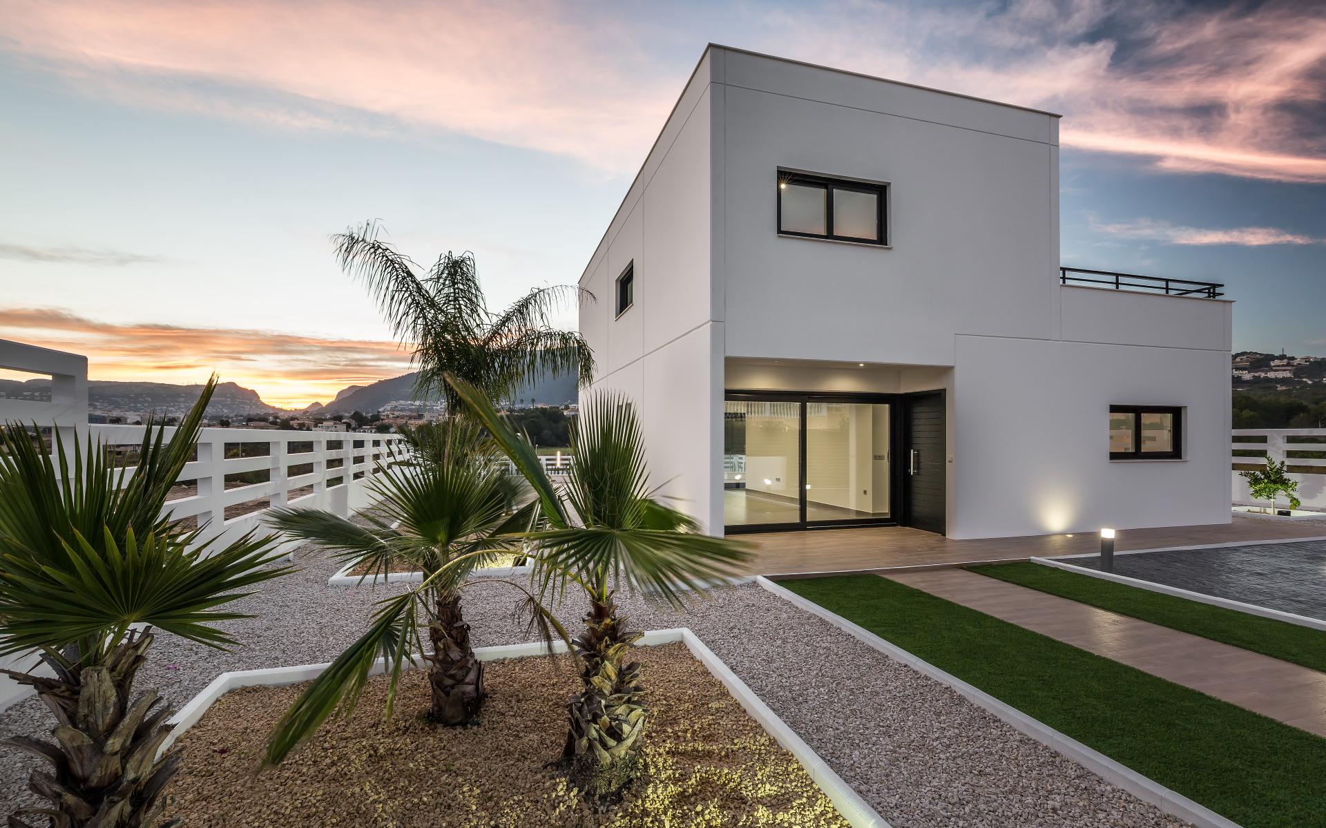 fotografia-arquitectura-valencia-german-cabo-viraje-vivienda-unifamiliar-calpe (44)