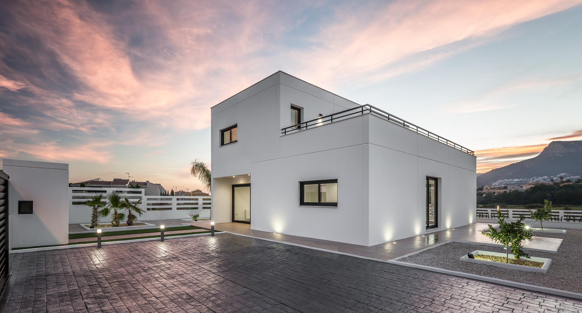 fotografia-arquitectura-valencia-german-cabo-viraje-vivienda-unifamiliar-calpe (45)